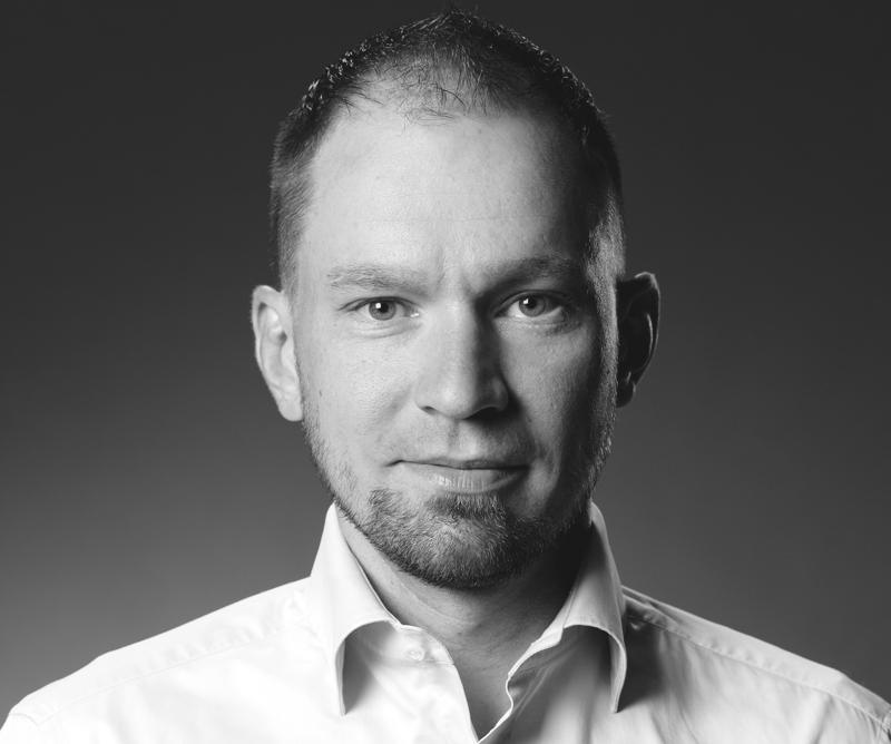 Markus Schinn