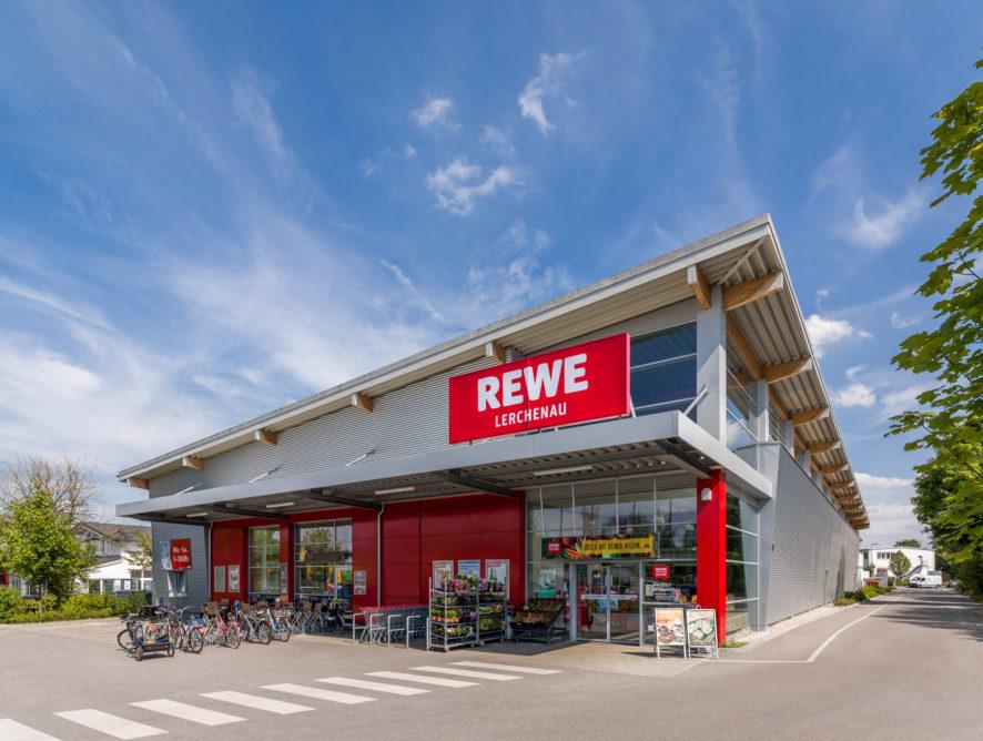 REWE_Lerchenau_Preview